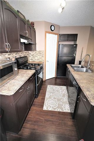Photo 11: 446 TUSCANY RIDGE Heights NW in Calgary: Tuscany House for sale : MLS®# C4149116