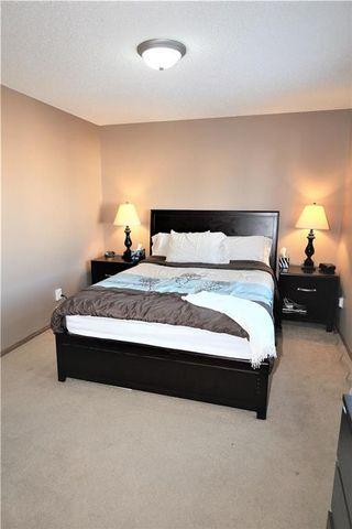 Photo 22: 446 TUSCANY RIDGE Heights NW in Calgary: Tuscany House for sale : MLS®# C4149116
