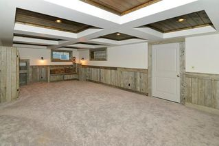 Photo 31: 169 PANTEGO Road NW in Calgary: Panorama Hills House for sale : MLS®# C4148968