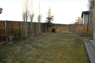 Photo 36: 169 PANTEGO Road NW in Calgary: Panorama Hills House for sale : MLS®# C4148968