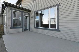 Photo 38: 169 PANTEGO Road NW in Calgary: Panorama Hills House for sale : MLS®# C4148968