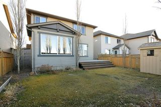Photo 37: 169 PANTEGO Road NW in Calgary: Panorama Hills House for sale : MLS®# C4148968