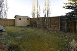 Photo 39: 169 PANTEGO Road NW in Calgary: Panorama Hills House for sale : MLS®# C4148968