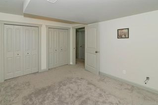 Photo 34: 169 PANTEGO Road NW in Calgary: Panorama Hills House for sale : MLS®# C4148968