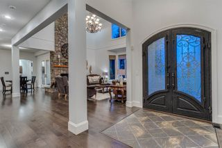 Photo 2: 1472 CRYSTAL CREEK Drive: Anmore House for sale (Port Moody)  : MLS®# R2231426