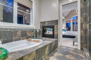 Photo 10: 1472 CRYSTAL CREEK Drive: Anmore House for sale (Port Moody)  : MLS®# R2231426