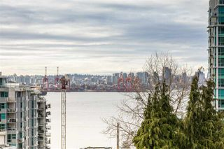 Photo 16: 1502 130 E 2ND Street in North Vancouver: Lower Lonsdale Condo for sale : MLS®# R2233908