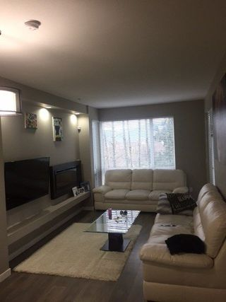 """Photo 2: 107 2238 WHATCOM Road in Abbotsford: Abbotsford East Condo for sale in """"waterleaf"""" : MLS®# R2235660"""
