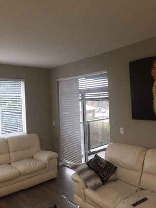 """Photo 3: 107 2238 WHATCOM Road in Abbotsford: Abbotsford East Condo for sale in """"waterleaf"""" : MLS®# R2235660"""