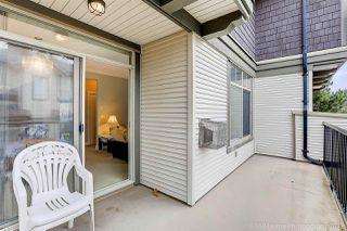 Photo 18: 19 6233 BIRCH Street in Richmond: McLennan North Townhouse for sale : MLS®# R2237551