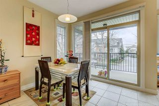 Photo 9: 19 6233 BIRCH Street in Richmond: McLennan North Townhouse for sale : MLS®# R2237551