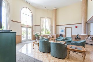 """Photo 15: 329 2995 PRINCESS Crescent in Coquitlam: Canyon Springs Condo for sale in """"PRINCES GATE"""" : MLS®# R2238255"""