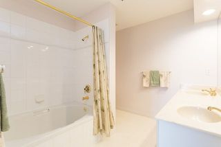 """Photo 12: 329 2995 PRINCESS Crescent in Coquitlam: Canyon Springs Condo for sale in """"PRINCES GATE"""" : MLS®# R2238255"""