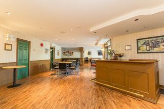 """Photo 16: 329 2995 PRINCESS Crescent in Coquitlam: Canyon Springs Condo for sale in """"PRINCES GATE"""" : MLS®# R2238255"""