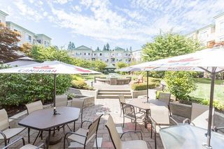 """Photo 19: 329 2995 PRINCESS Crescent in Coquitlam: Canyon Springs Condo for sale in """"PRINCES GATE"""" : MLS®# R2238255"""