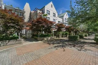 """Photo 3: A203 9868 WHALLEY Boulevard in Surrey: Whalley Condo for sale in """"BALMORAL COURT"""" (North Surrey)  : MLS®# R2238290"""