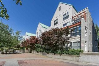 """Photo 1: A203 9868 WHALLEY Boulevard in Surrey: Whalley Condo for sale in """"BALMORAL COURT"""" (North Surrey)  : MLS®# R2238290"""