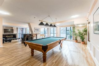 "Photo 16: 406 939 HOMER Street in Vancouver: Yaletown Condo for sale in ""PINNACLE"" (Vancouver West)  : MLS®# R2238757"
