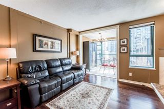 "Photo 8: 406 939 HOMER Street in Vancouver: Yaletown Condo for sale in ""PINNACLE"" (Vancouver West)  : MLS®# R2238757"