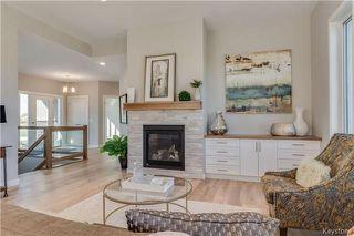 Photo 7: 19 HUDSONS Bay: East St Paul Residential for sale (3P)  : MLS®# 1803277