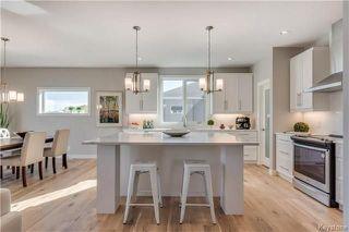 Photo 10: 19 HUDSONS Bay: East St Paul Residential for sale (3P)  : MLS®# 1803277