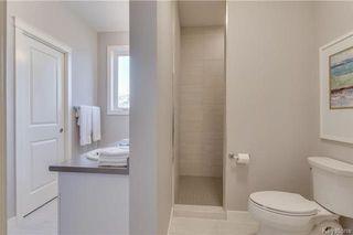 Photo 16: 19 HUDSONS Bay: East St Paul Residential for sale (3P)  : MLS®# 1803277