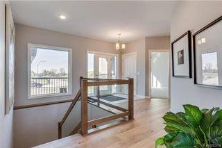 Photo 2: 19 HUDSONS Bay: East St Paul Residential for sale (3P)  : MLS®# 1803277