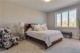 Photo 14: 19 HUDSONS Bay: East St Paul Residential for sale (3P)  : MLS®# 1803277