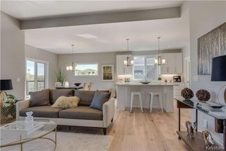 Photo 8: 19 HUDSONS Bay: East St Paul Residential for sale (3P)  : MLS®# 1803277