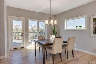 Photo 11: 19 HUDSONS Bay: East St Paul Residential for sale (3P)  : MLS®# 1803277