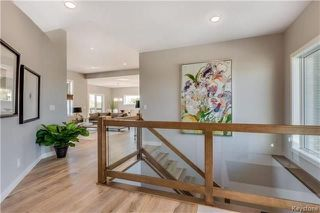 Photo 3: 19 HUDSONS Bay: East St Paul Residential for sale (3P)  : MLS®# 1803277