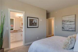 Photo 15: 19 HUDSONS Bay: East St Paul Residential for sale (3P)  : MLS®# 1803277