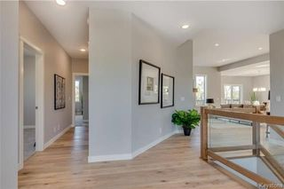 Photo 4: 19 HUDSONS Bay: East St Paul Residential for sale (3P)  : MLS®# 1803277