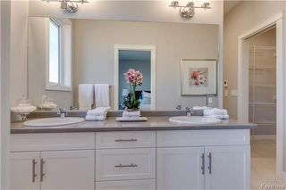 Photo 17: 19 HUDSONS Bay: East St Paul Residential for sale (3P)  : MLS®# 1803277