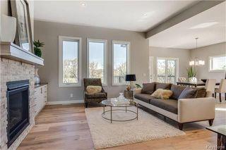 Photo 5: 19 HUDSONS Bay: East St Paul Residential for sale (3P)  : MLS®# 1803277