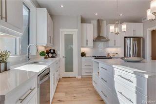 Photo 12: 19 HUDSONS Bay: East St Paul Residential for sale (3P)  : MLS®# 1803277