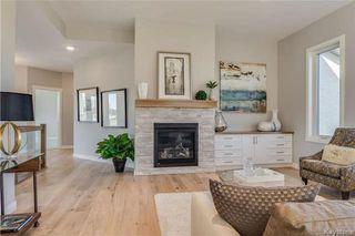 Photo 6: 19 HUDSONS Bay: East St Paul Residential for sale (3P)  : MLS®# 1803277