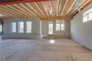 Photo 18: 19 HUDSONS Bay: East St Paul Residential for sale (3P)  : MLS®# 1803277