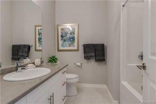 Photo 13: 19 HUDSONS Bay: East St Paul Residential for sale (3P)  : MLS®# 1803277
