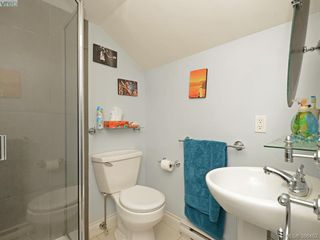 Photo 11: 450 Stannard Avenue in VICTORIA: Vi Fairfield West Residential for sale (Victoria)  : MLS®# 386482