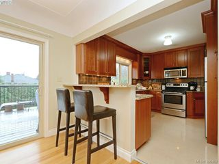 Photo 8: 450 Stannard Avenue in VICTORIA: Vi Fairfield West Residential for sale (Victoria)  : MLS®# 386482