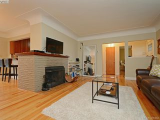 Photo 6: 450 Stannard Avenue in VICTORIA: Vi Fairfield West Residential for sale (Victoria)  : MLS®# 386482