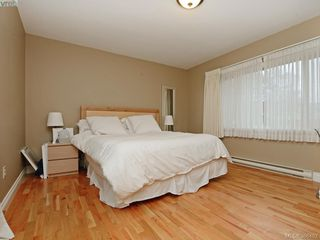 Photo 17: 450 Stannard Avenue in VICTORIA: Vi Fairfield West Residential for sale (Victoria)  : MLS®# 386482