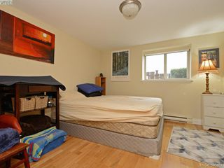 Photo 5: 450 Stannard Avenue in VICTORIA: Vi Fairfield West Residential for sale (Victoria)  : MLS®# 386482