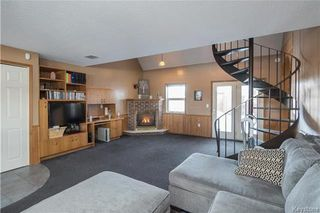 Photo 7: 2 Paulley Drive in Winnipeg: East Transcona Residential for sale (3M)  : MLS®# 1804094