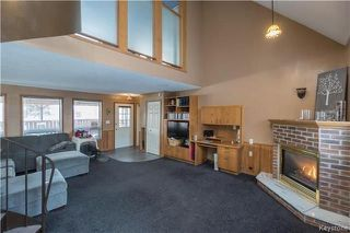 Photo 5: 2 Paulley Drive in Winnipeg: East Transcona Residential for sale (3M)  : MLS®# 1804094