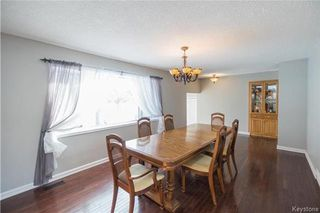 Photo 8: 2 Paulley Drive in Winnipeg: East Transcona Residential for sale (3M)  : MLS®# 1804094