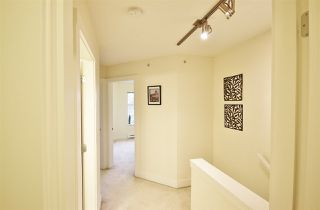 """Photo 13: 955 W 59TH Avenue in Vancouver: South Cambie Townhouse for sale in """"CHURCHILL GARDENS"""" (Vancouver West)  : MLS®# R2246405"""