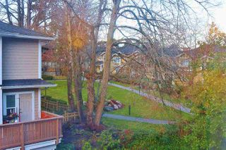 """Photo 11: 955 W 59TH Avenue in Vancouver: South Cambie Townhouse for sale in """"CHURCHILL GARDENS"""" (Vancouver West)  : MLS®# R2246405"""
