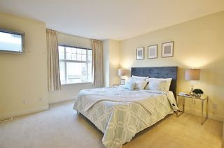 """Photo 9: 955 W 59TH Avenue in Vancouver: South Cambie Townhouse for sale in """"CHURCHILL GARDENS"""" (Vancouver West)  : MLS®# R2246405"""